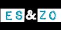Atelier Es & Zo Logo