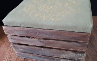 meubel restylen